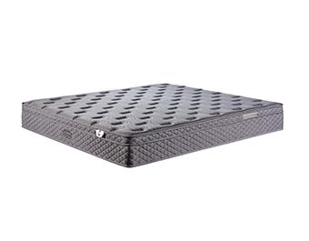 达尔文(3D)科技床垫   &   全国统一价:15399元