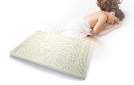 教你如何分辨床垫材质好坏?